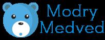 Modry Medved